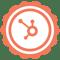 Academy_Badge_hubsmarketingsoftware-badge (1)